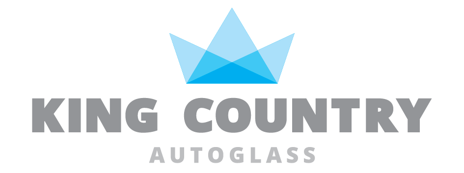 King Country Autoglass